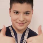 Jovan Aleksic