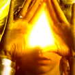 Illuminati and Enlightenment- What if this is not what it…