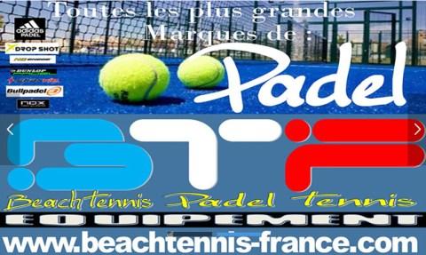 logo BTF