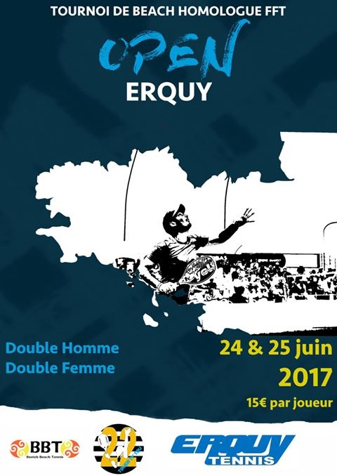 TournoiBeach2017