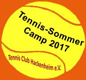 tenniscamp2017