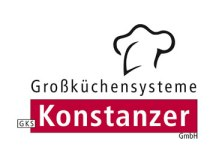 GKS Konstanzer GmbH