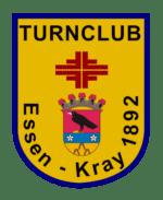 TC-Kray 1892 e.V.