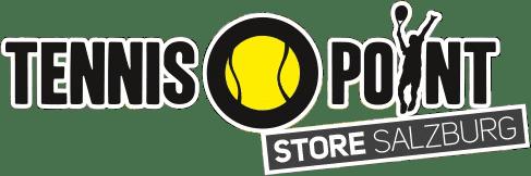 Tennis Point Logo