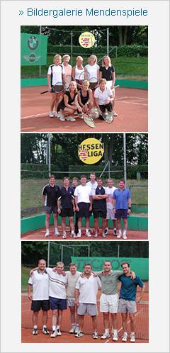 Collage_BildergalerieMedenspiele