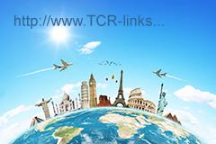 TCRLinks240