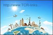 Sponsoren TC Rüsselsheim