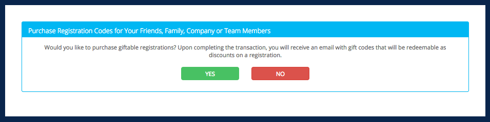 PurchasingRegistrationCodesForTeamMembers