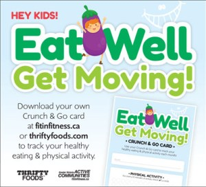 10012 C03 Eat Well Get Moving ad.indd