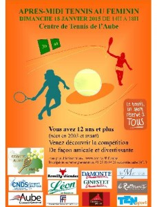 tennisfemininjpg_l_380_h_500