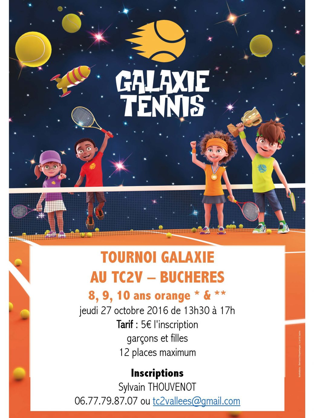 affiche_galaxie_2016_orange