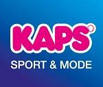 Kaps logo