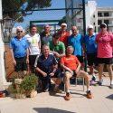 Mallorca Senioren 60+