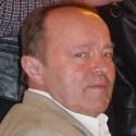 Nachruf Siegfried Lorenz