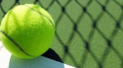 tennis-ball-calendar