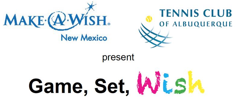 game-set-wish