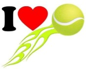 3 Ways to Improve your Tennis by Shannon