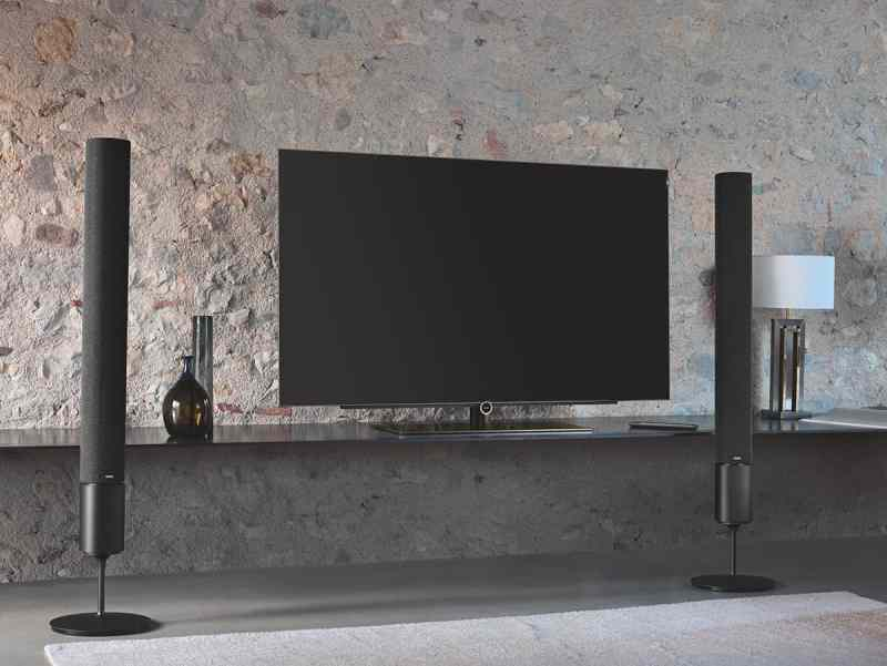 Vancouver electrical contractors: 2019 Home Theater Trends