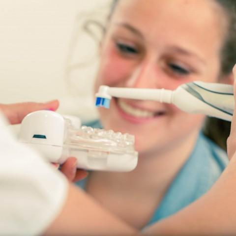 Frivista - Tandheelkundig Centrum-3845