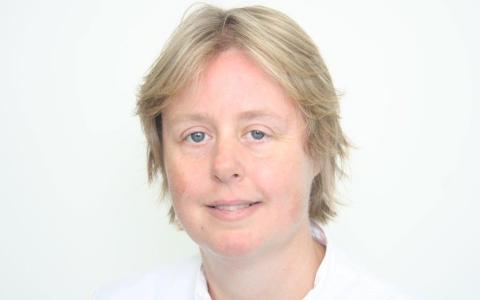 Tamira Smedts