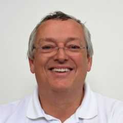 Estetisch tandarts Arend van den Akker TC Amersfoort Vathorst