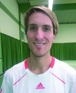 Florian Lemke