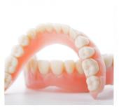 dentures-tijuana