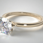 The 20 Best Engagement Rings for Every Style and Budget