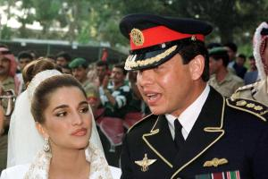 23344king_abdullah_and_queen_rania_wedding_1
