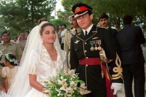 2king_abdullah_and_queen_rania_wedding_1