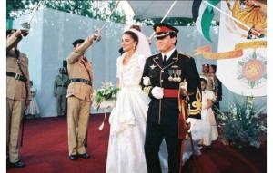king_abdullah_and_queen_rania_wedding_1