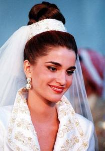 king_abdullah_the_second_and_queen_ranias_wedding_2