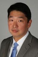 Michael J. Kim
