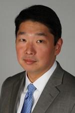 Michael J. Kim, MKim Legal