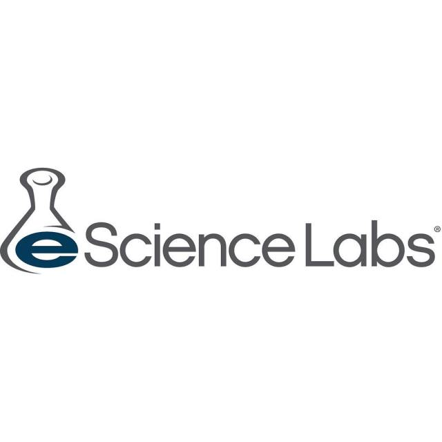 Get to know eScienceLabs tactile lab experience  booth 38hellip