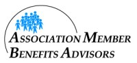 Association Member Benefits Advisors