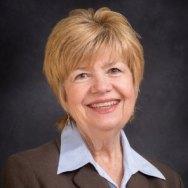 Dr. Mary Hobbs