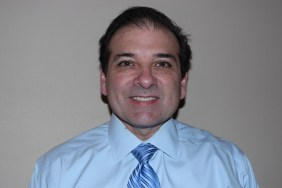 Greg Cantu, Federal Bureau of Investigation