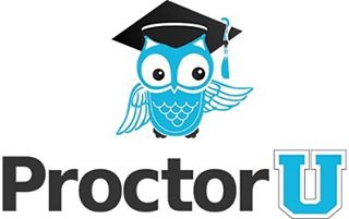 Let ProctorU help you maintain academic integrity in online educationhellip