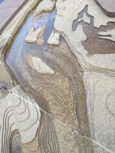 MTN Mississippi River closeup