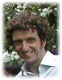 Dr Frederick Pfeffer
