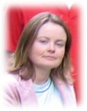 Dr Susan Quinn