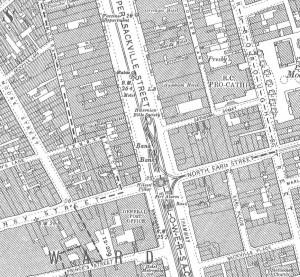 OS-Dublin-2500-Sh18-07-(R1907-8)-1911-Extrct1
