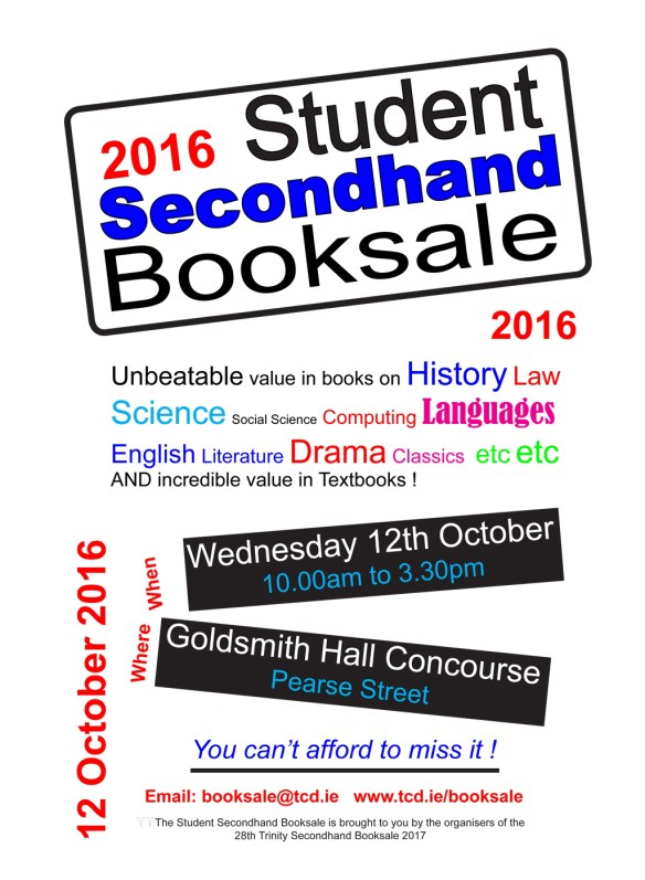 student-booksale-poster-2016-col