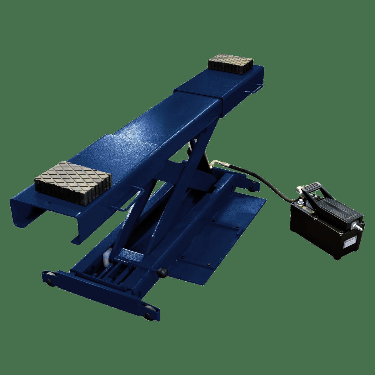 T4-2RBJ-R3