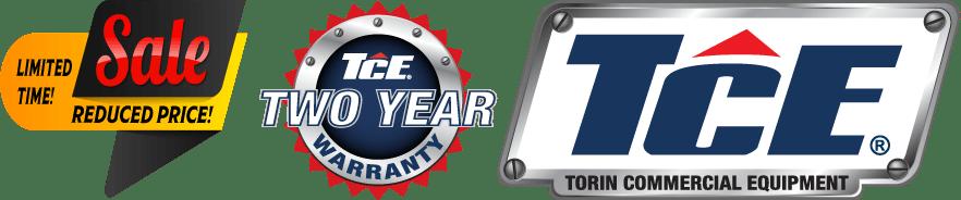tce-bug-sale