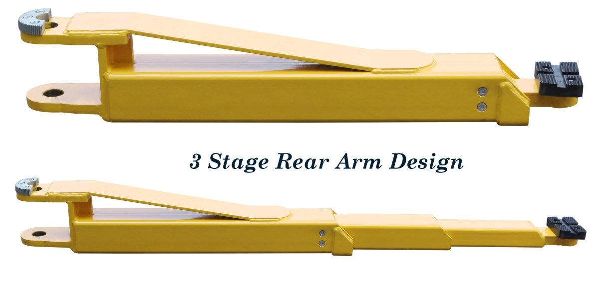 3 STAGE REAR ARM CONFIGURATION_rev c
