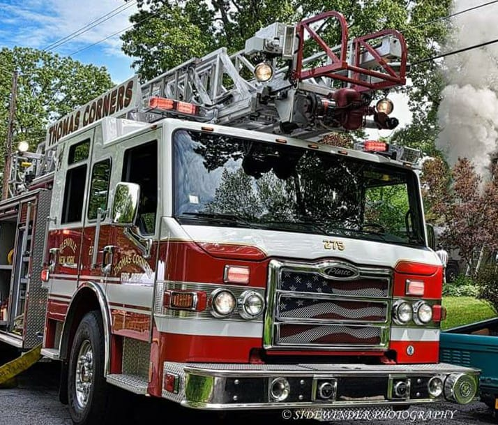 tcfd7-truck-275