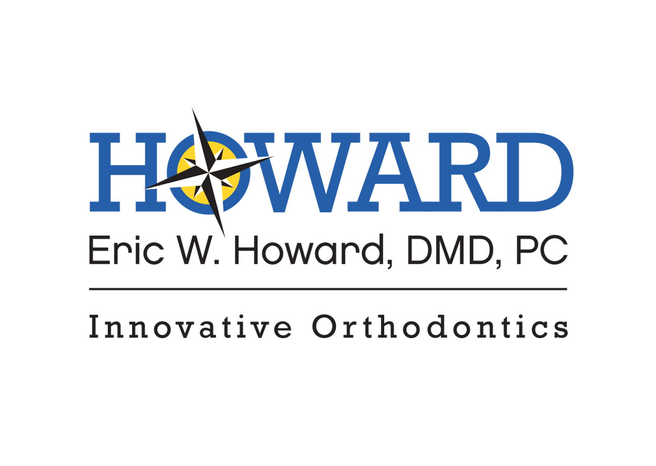 Howard Orthodontics