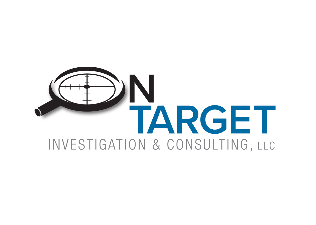 On Target Investigations